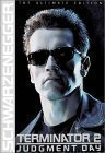 Terminator 2: Judgment Day (Ultimate...