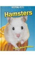 Download Hamsters (Keeping Pets) pdf