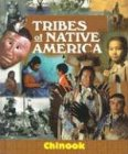 img - for Tribes of Native America - Chinook book / textbook / text book