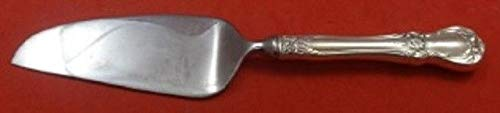Old Master by Towle Sterling Silver Cheese Server Hollow Handle WS 7