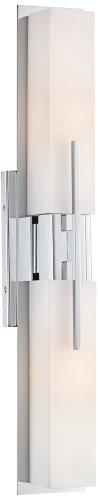 possini-euro-design-midtown-23-1-2-high-chrome-bath-light