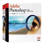 Photoshop 7.0 日本語版 Win版 アカデミック B000066OAR Parent
