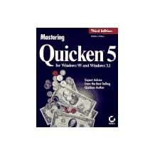 Master Quickn 5 Win. *8283[Op]