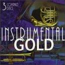 : Instrumental Gold