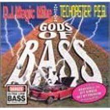 Gods of Bass