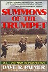 Book cover for Summons of the Trumpet: U.S.-Vietnam in Perspective