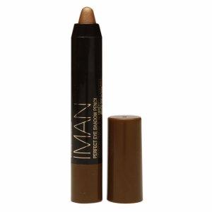 IMAN Perfect Eyeshadow Pencil, Desire 12 oz
