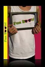 Fun Boots Wakeboard DVD