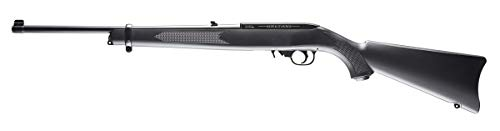 Umarex Ruger 10/22 CO2 Powered .177 Caliber Pellet Gun Air Rifle, Ruger 10/22 Air Rifle