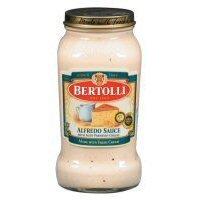 bertolli-alfredo-with-aged-parmesan-cheese-pasta-sauce-2-pack