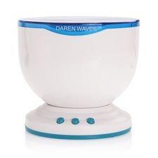 romantic-ocean-daren-sea-waves-projector-lamp-mp3-iphone-speaker-led-night-light-blue