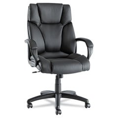 6-pack-value-bundle-alefz41ls10b-fraze-high-back-swivel-tilt-chair-black-leather