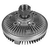 Hayden Automotive 2786 Premium Fan Clutch