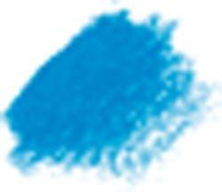 Prismacolor Premier Colored Pencil, Copenhagen Blue - In Copenhagen What To Buy
