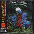 Forbidden by Black Sabbath (1995-07-06)