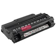 Compatible Black Laser Drum Unit replaces Brother DR300