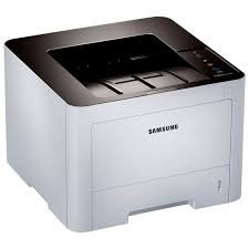 (Samsung Xpress M2820DW Wireless Mono Laser Printer with two-sided printing)