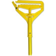 Genuine Joe Speed Change Mop Handle 80160