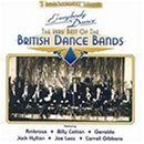 The Very Best of British Dance Bands (British Dance Bands compare prices)