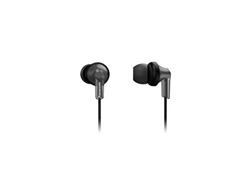 Buy bluetooth earbuds 2017 under 50