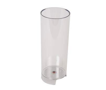 Krups MS-623511 Depósito de agua para Nespresso: Amazon.es: Hogar