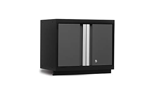Series Wall Cabinet - 2