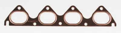 UPC 084041072356, Mr. Gasket 7235 Copper Seal Exhaust Gasket