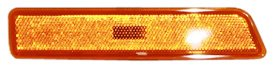 tyc-18-5935-00-mercury-mountaineer-passenger-side-replacement-side-marker-lamp