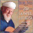 : 20 Gospel Favorites