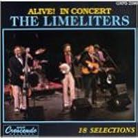 Alive in Concert 1 (Vinyl)