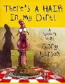 There's a Hair in My Dirt : A Worm's Story pdf epub