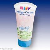 Hipp Baby Pflege-Creme sanft 75ml