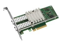 IBM INTEL X520 10Gbe SFP Adapter (49Y7960)