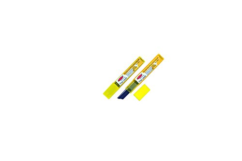Bambalio 0.5mm (HB) Pencil Leads (Pack of 1000 Leads)