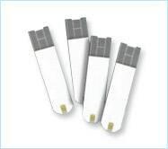 Blood Glucose Test Strips Ascensia Contour 100 Test Strips,