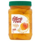 natures-finest-peach-slices-in-juice-1kg