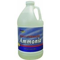 extra-strength-ammonia