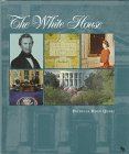 The White House, Patricia Ryon Quiri, 0531202216