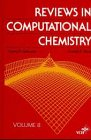 Reviews in Computational Chemistry, , 1560819294