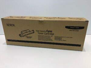 Xerox Phaser 6360 Toner Cartridge