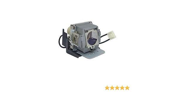 Viking 5J.J2C01.001 làmpara para BENQ MP721C, MP721, MP611C ...