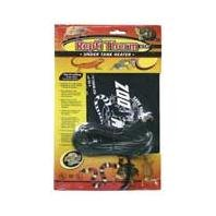 DPD REPTITHERM UNDER TANK HEATER - REPTITHERM UTH 50-60G by DPD
