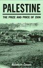 Palestine, Kenneth Cragg, 0304700754
