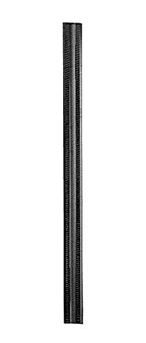 Bosch Pro Hobelmesser für Handhobel (2 Stück, 35°, gerade, Hartmetall)