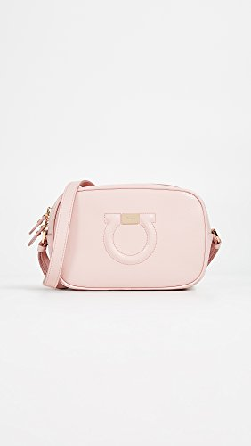 Camera City Bag Bon Ferragamo Salvatore Bon Women's wBEqxWt4g