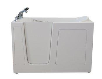 Bath2Tile E-Series Air Massage
