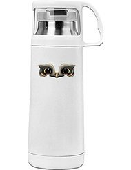 Guardians Of Ga Cool Thermos Vacuum Insulated Stainless Steel ()