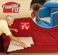 Tv Panel Lift (Furniture Lift & Fix Panels - Cushion Support)