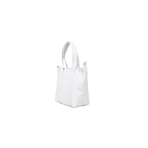 Shopping bag Lacoste spalla