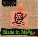 Made in Mango